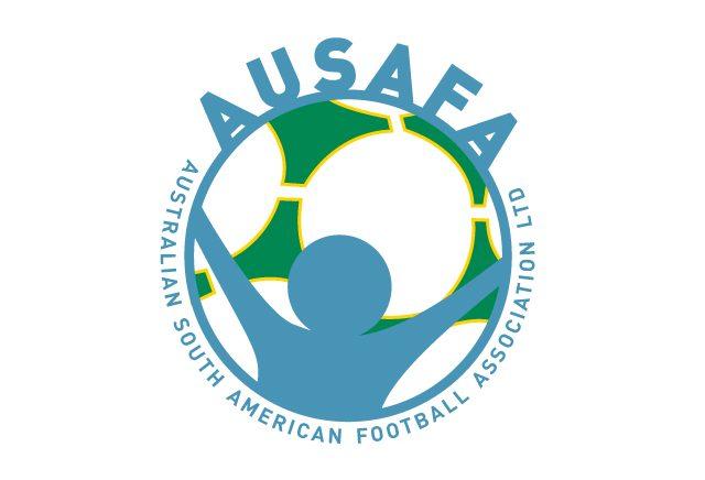 AUSAFA_Logo