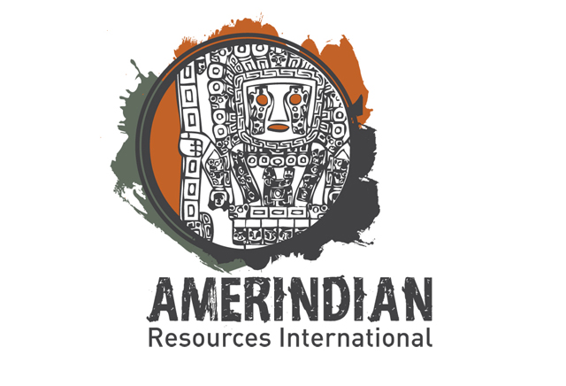 Amerindian_Logo