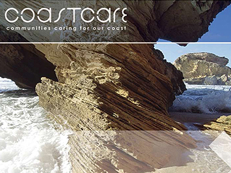 Coastcare_Feature