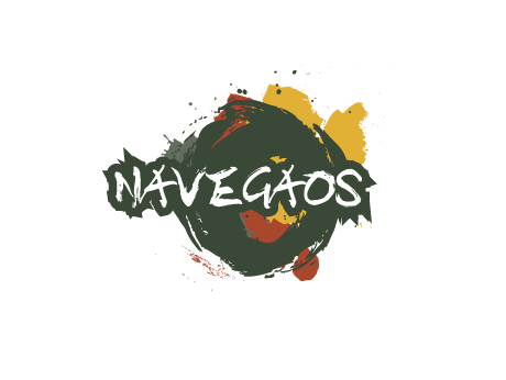 Navegaos_Featured
