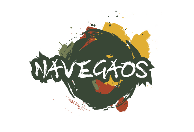 Navegaos_Logo