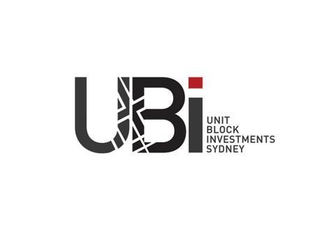UBI_Feature