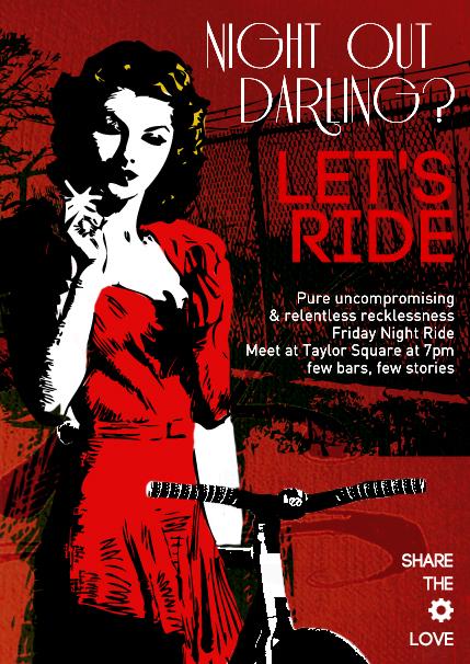 Ride_10_Aug_17