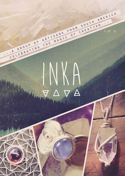 Inka_1
