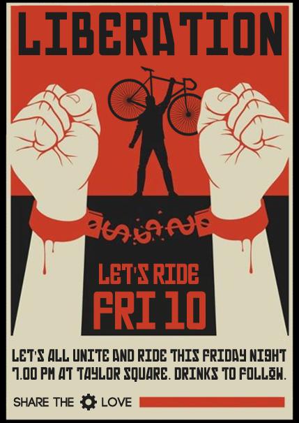 Ride_10_Aug
