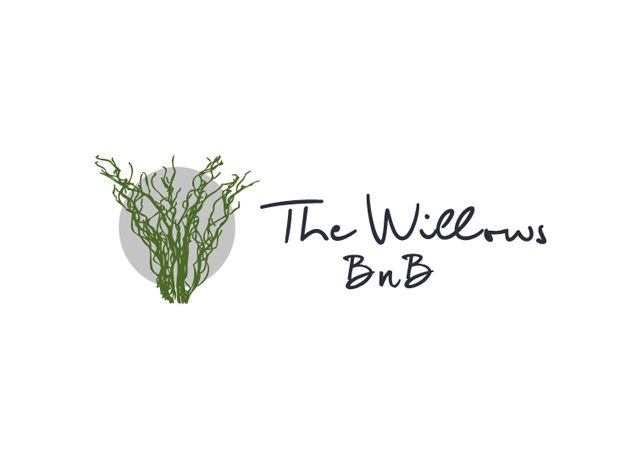 TheWillows