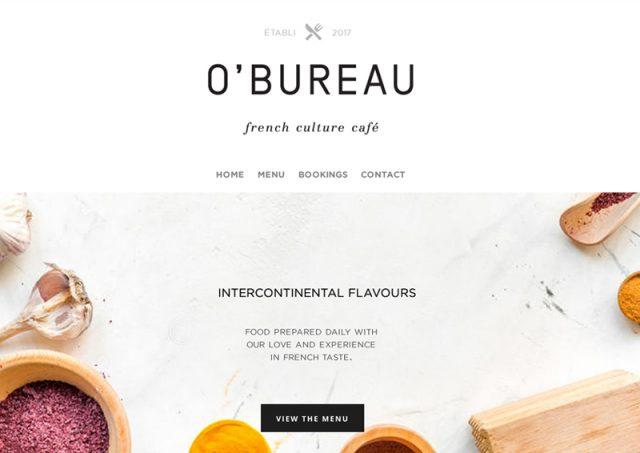 OBureau